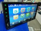 Meqenayi ekranov mag avtoi monitor mag monitorov mag ekran mag dvd mag mec mag 2din mag manitafon ekranov