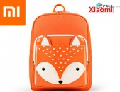 Xiaomi Xiaoyang School Bag