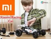 Խաղալիք կոնստրուկտոր Xiaomi Racing Car