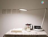 Լամպ Настольная лампа Xiaomi Mijia LED Lamp Pro