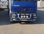 Volvo fh12 420pakovi. mas mas