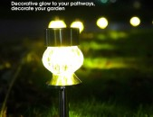 6 hat PREMIUM Voraki Hayati Arevayin luis, LED Baki lusavorutiun, արեվային լույս, lusavorum