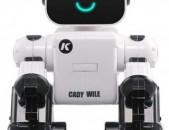 Smart Robot Xaxaliq խելացի ռոբոտ խաղալիք игрушка робот Xaghaliq
