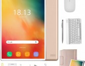 Planshet Tablet 4GB RAM 64GB ROM 4G WiFi Heraxos Android Պլանշետ Tab Планшет