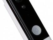2.4G Wireless Smart Video doorbell FHD 1080P Camera.video zang.WiFi camera,dran kamera