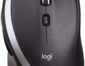 Logitech LGT-M500 mknik mause,maus,մկնիկ,