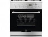 ԳԱԶՕՋԱԽ ELECTROLUX EKK96498CX  Նոր խոհանոցային տեխնիկա + անվճար առաքում