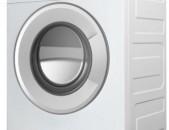 Լվացքի մեքենա kraft kf-twe6103w