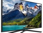 Հեռուստացույցների լայն տեսականի Samsung UE49N5510AUXRU