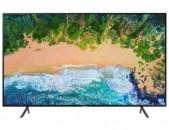 Հեռուստացույցների լայն տեսականի Samsung UE49NU7140UXRU
