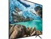 Հեռուստացույցների լայն տեսականի Samsung UE43RU7140UXRU