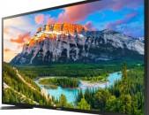 Հեռուստացույցների լայն տեսականի Samsung UE43N5000AUXRU