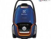 ՓՈՇԵԿՈՒԼ ELECTROLUX EUO93DB / poshekul / пылесос / զեղչած գին /BOOM price
