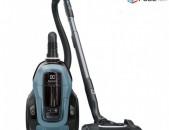 ՓՈՇԵԿՈՒԼ ELECTROLUX PC91-6MBT / poshekul / пылесос / զեղչ / անվճար ԱՌԱՔՈՒՄ
