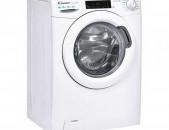 Լվացքի Մեքենա CANDY CO4 107T1/2-07