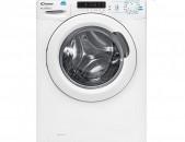 Լվացքի Մեքենա CANDY CSWS40364D