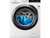 Լվացքի Մեքենա ELECTROLUX EW6F3R48SA