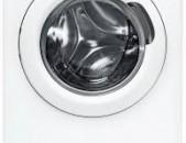 Լվացքի Մեքենա Candy CS41051D