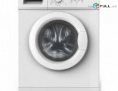 Լվացքի Մեքենա   LG  F4J6TNOW