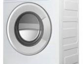 Լվացքի Մեքենա KRAFT  KF-6103W