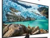Հեռուստացույց   BERG    BLT-32W500S