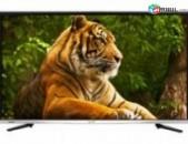 Հեռուստացույց LG 43LM6300PLA