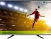 Телевизор kraft a43u01da7wl