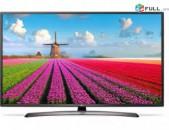 TV KRAFT A43U