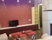 Օրվարձով է տրվում 2 ս բնակարան Արաբկիրում Կիևյան ՍԱՍ-ի շենքում