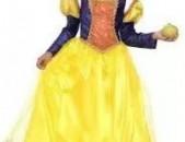 Disney princessaneri mankakan bemakan hagustner (vardzuytov)