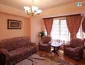 2х комнатная квартира (площадь Сахарова) 2 սենյականոց բնակարան Սախարովի հրապարակ