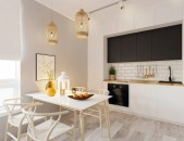 Design studio by Silas Interior designer