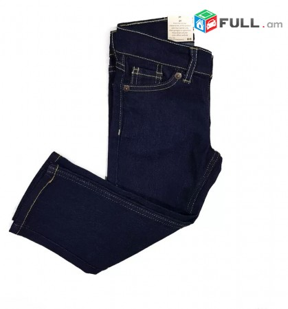 Levis original AMN-ic
