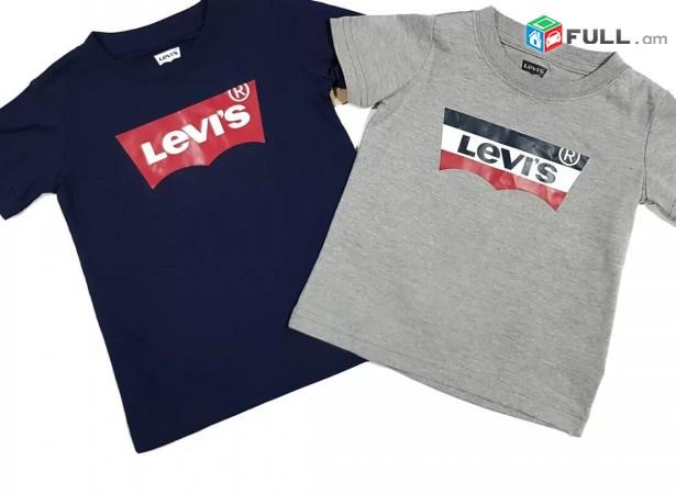 Levis original AMN-ic