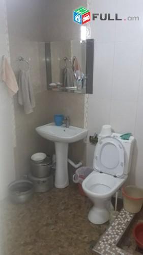 Շտապ վաճառվում է 3 սենյականոց բնակարան Փարաքար  համայնք Երևանյան փողոց   ՍԱԿԱՐԿԵԼԻ