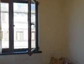 Կոդ Գ- 210381 Շտապ վաճառվում է 2 սենյականոց բնակարան Շենգավիթում