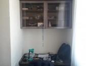 Կոդ Ժ-1212 Դավիթաշեն Նորակառույցում վաճառվում է 2սենյակ  կապիտալ վերանորոգված բնակարան