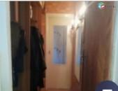 Վաճառվում է 3 սենյականոց բնակարան Մարգարյան փողոց