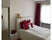 Վաճառվում է 3 սենյականոց բնակարան Ֆուչիկի փողոց