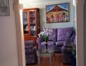 Վաճառվում է 3 սենյականոց բնակարան  Մարգարյան առաջին նրբանցք
