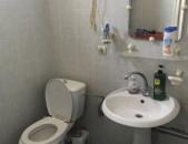 Կոդ Ն-0312 Շտապ վաճառվում է  սեփական տուն երկհարկանի  ՆՈՐ ԳՅՈՒՂՈՒՄ