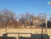 Կոդ Ն-1106 Վաճառվում է 1000քմ Հողատարածք պտղատու ծառերով և շինությամբ