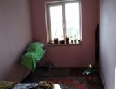 Վաճառվում է 2 սենյակ Նոր Նորք, Թոթովենց նրբ.