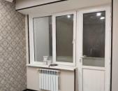 Շտապ վաճառվում է 3 սենյականոց բնակարան Վաղարշյան փողոց