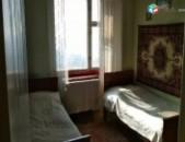 Վաճառվում է 3 սենյականոց բնակարան Դավթաշեն 3-րդ թաղ.