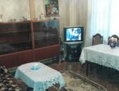 Վաճառվում է 4 սենյականոց բնակարան Էրեբունի