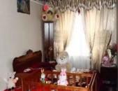 Վաճառվում է 3 սենյականոց բնակարան Նոր Նորք