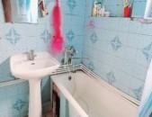 Վաճառվում է 3 սենյականոց բնակարան Մալաթիա-Սեբաստիա