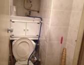 Վաճառվում է  2 սենյականոց բնակարան Արաբկիրում