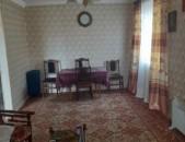 Սաֆարյան փողոց 1-ին Մասիվ .1 սենյականոց  նորոգված բնակարան